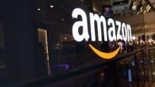 Amazon extends hybrid work till January 2022