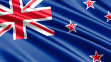 New Zealand to reopen borders to mitigate labour shortage