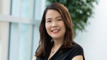 From engagement, to shared goals: NTUC Income's Juliana Ang on HR's evolution