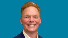 SYSPRO USA names Scott Hebert as Chief Executive Officer