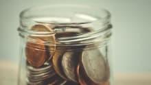 Senseforth.ai raises $14 million from Fractal.ai for global expansion
