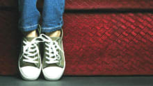Engaging Millennials and Gen Z in times of uncertainty