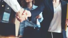 Vasanthi Ramesh joins NetApp's engineering leadership team