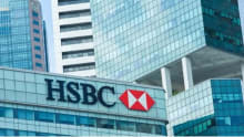 Proposed acquisition of AXA Insurance, Singapore by HSBC for USD 575MN