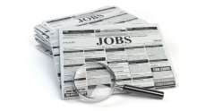 Over 20,500 job openings in Info and Communications sector: Singapore