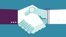 Wipro Enterprises appoints Vikram GR as new CISO