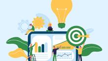 Navigating a data-driven world with IIMB's HR Analytics Program