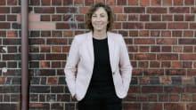 Suncorp NZ's Jane Brewer on investing in hybrid work technologies