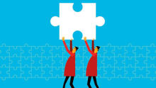 The missing piece in the EX puzzle: Employee voice