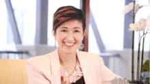 Surina Shukri exits Malaysia Digital Economy Corporation relinquishing the post of Chief Executive Officer