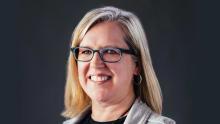 Deanna Grams hired as TuneIn's new CPO