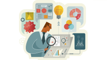 How to use data to achieve better outcomes