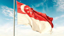 Expatriate pay packages fall in Singapore, but cash salaries remain 5th highest worldwide