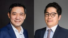 DHL Supply Chain appoints new CIO and COO for APAC