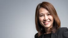 Want to engage Gen Z? Give them meaning and purpose, says Lena Yam, Dell Technologies