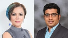 TDCX has new HR leaders in Malaysia and India