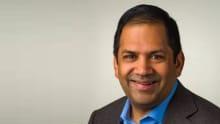 Votiro ropes in Ravi Srinivasan as Chief Executive Officer