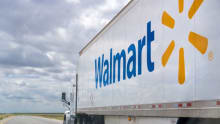 Walmart to hire 20,000 supply chain employees