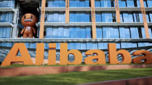 Alibaba employee found not guilty in sexual harassment case
