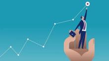Better leadership begets better work schedules