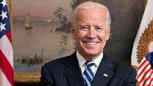 Six-pronged strategy launched by Biden to control escalating COVID-19 crisis in the US