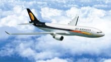 Jet Airways to resume domestic operations in Q1 2022; kick-starts hiring process