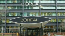 How L'Oreal India is fostering a culture of innovation