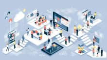 Top 5 digital skills in demand: Quess