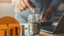 apna secures $100 mn series C funding