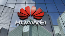Huawei relying on R&D, tech and science to counter US mandated sanctions