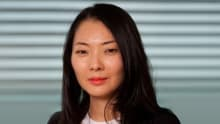 Rapheal Mun named Citi APAC's Sustainability Head; just as Asia becomes hotter for green finance jobs
