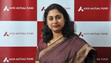 Identification of high potential talent has always been a challenge: Meghna Gupta, Axis Mutual Fund