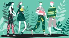 Meesho introduces a 30-week gender-neutral parental leave policy