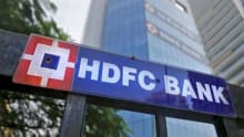 HDFC plans to double its rural reach to 2 lakhs; to hire 2,500+ people