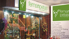 Ferns N Petals rolls out its first ever ESOP plan