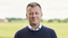 IKEA CEO appointed new Chair of better business practices collective The B Team