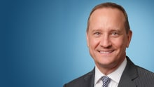 Adobe names Dan Durn new Chief Financial Officer