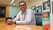 FieldFresh Foods promotes Mahesh Kanchan as the new CEO