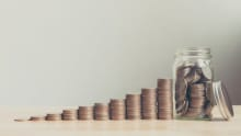 Sales productivity app Managr raises $1.5m in seed funding