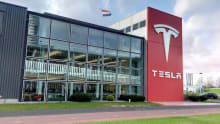 Tesla to compensate worker US$137m over racist treatment