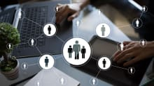 69% first-time-users of HR Tech during lockdown: Survey
