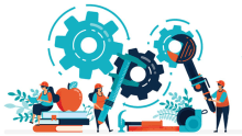 Creating a sustainable skilling culture