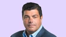 Leadership shakeup at Citrix: Bob Calderoni is interim CEO yet again