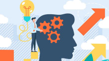 Addressing the mental well-being of the overlooked workforce