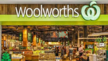 Woolworths to settle $300m class action suit