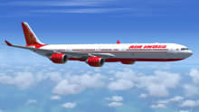 Tata Group to retain all current employees of Air India for the first year