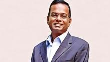 Suresh Bose joins Jindal Stainless as CHRO