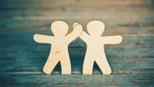 Eightfold AI & TCS announce partnership to transform talent management for enterprises