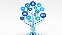 Four in-demand e-commerce tech skills