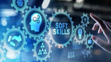Narrowing the tech industry's skills gap by shifting mindsets